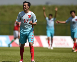 Atalay Babacan: Lider ve cesur