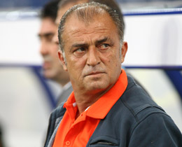 Terim points out self-confidence